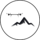 AerialTopographyPSD