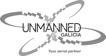 Unmanned Galicia